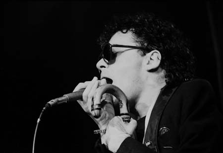 Ian Dury 1.jpg